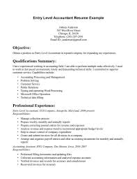 cv sample for accounting clerk service resume cv sample for accounting clerk accounting resume cover letter sample accountant jobs actuary resume exampl entry