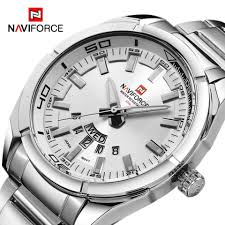 Buy Naviforce Top Products Online at Best Price | lazada.com.ph