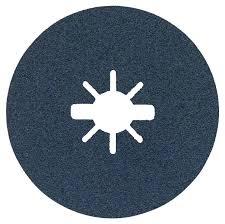 <b>Шлифовальный круг BOSCH</b> 2608619162 <b>125 мм</b> 1 шт — купить ...