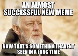 Marvin memes. : AdviceAnimals via Relatably.com