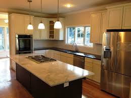 concepts ideas home design interior small