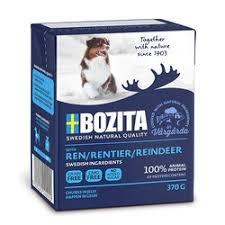 Купить <b>корм Bozita</b> (<b>Бозита</b>) для собак в интернет-магазине ...