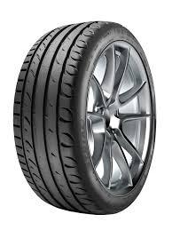 Купить летние <b>шины Tigar Ultra</b> High Performance по низкой цене ...
