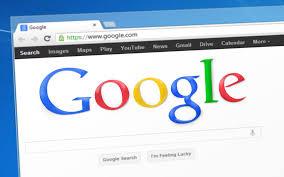 Online Brand Optimization