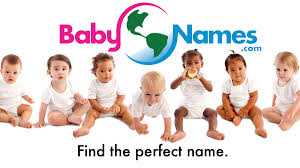 <b>Name Artem</b>: Meaning, Origin, and Popularity - BabyNames.com