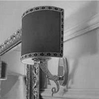 <b>Мебель</b> для ванной <b>Labor</b> Legno Golden GO 106   Купить в ...