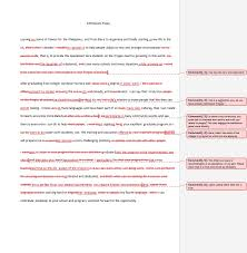 essay about yourself examples sample essay about yourself resume   interesting write essay about yourself example resume