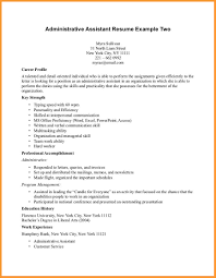 example resume for new teachers job skills customer updating example resume for new teachers job skills customer updating stylist sample sample resume for assistant teacher
