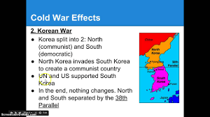 cold war regents prep cold war regents prep