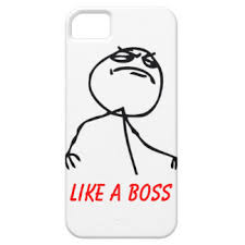 Meme iPhone Cases - Meme iPhone 6, 6 Plus, 5S, and 5C Case/Cover ... via Relatably.com