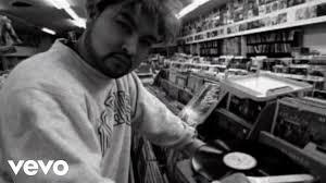 <b>DJ Shadow</b> - Midnight In A Perfect World - YouTube