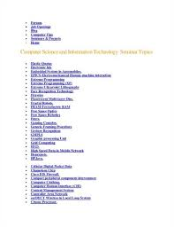 computer science essay topics  www gxart orgcomputer science essay topics writemyessay mei have to check into the studio every afternoon to help