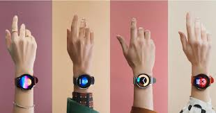 Upcoming smartwatches <b>2020</b>: Exciting devices still to be released