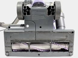 Shark NV352 <b>Roller Brush Replacement</b> - iFixit Repair Guide