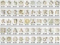 47 лучших изображений доски «керамика» в 2020 г | Керамика ...