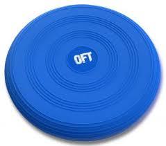 Оборудование для баланс-тренинга недорого — купить в ...