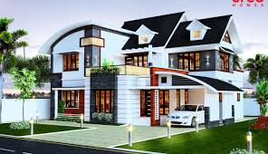 Low Cost Kerala House   Home Design  Renny pathanamthitta Small