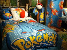 Pokemon Bedroom Decor Pokemon Bedroom Decor Archives Bedroom Update