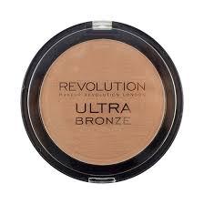<b>Revolution Ultra Bronze</b> | Compare Prices & Save | Cosmetify