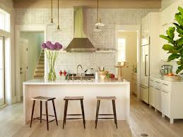 Beautiful Ann Sacks Glass Tile Backsplash Gallery Of Creative To Design Decorating
