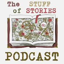 The Stuff Of Stories