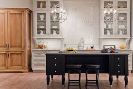 lighting dining room ideas epic kitchen and dining room lighting ideas for your small home decor amazing home office design thecitymagazineco