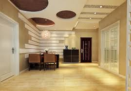 Modern Design Dining Room 1000 Images About Modern Ceiling Design For Dining Room On