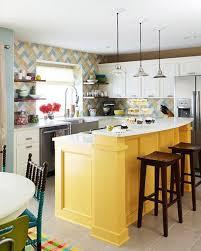 functional mini kitchens small space kitchen unit: very small kitchen design minimalist breakfast bar ideas white granite kitchen countertop campaign breakfast stands