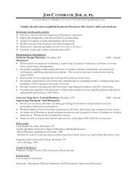 cvs pharmacy technician cover letter professional resume cover cvs pharmacy technician cover letter pharmacy technician letter login pharmacy technician best of pharmacy cover letter