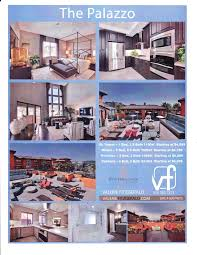 another palazzo penthouse luxury apartments ad flyer by realtor another palazzo penthouse luxury apartments ad flyer by realtor