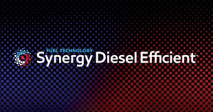 Synergy Diesel Efficient™ | <b>Diesel Fuel</b> | Exxon and Mobil