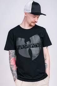 <b>WU WEAR</b> купить в интернет-магазине одежды оригиналы ...