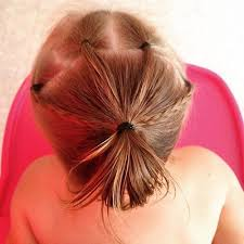 20 Super <b>Sweet Baby Girl Hairstyles</b> | Hair styles, Little girl hairstyles ...