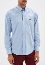 Мужская <b>рубашка Galvanni</b> - купить мужские <b>рубашки Galvanni</b> в ...