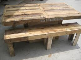 diy dining table set for wood dining table plans renovation dining room table archives design your home in wood build pallet furniture plans