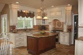 fresh kitchen sink inspirational home:  view kitchen design houzz interior design ideas simple and kitchen design houzz home interior fresh kitchen design houzz inspirational