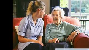 want to be a social care worker do you have these skills want to be a social care worker do you have these skills