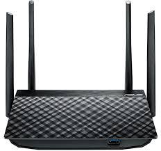 3G/<b>4G</b> роутеры купить в интернет-магазине OZON.ru