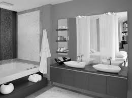 bathroom inspiration excellent modern small bathroom magnificent contemporary bathroom vanity lighting style