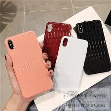 Casing <b>Soft</b> Case <b>TPU Candy Color</b> oppo A9 2020 A5 2020 A7 f11 ...