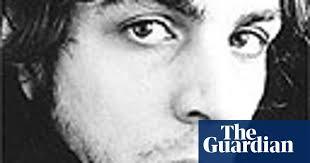 <b>Syd Barrett</b>   Culture   The Guardian
