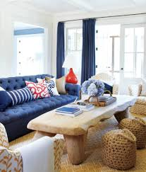 living room ideas blue couch home design minimaliodern blue couch living room ideas