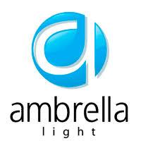 <b>TN140 ambrella light</b> TECHNO SPOT <b>TN140</b> стационарный ...