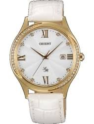 <b>Женские часы Orient</b> (Ориент): купить оригиналы в Москве и по ...