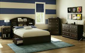 Mens Bedroom Set Bedroom Furniture Men