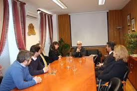 DGAJ assina protocolo com o município de Fornos de Algodres