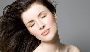 Лучшие <b>оттеночные шампуни</b> для волос 2021: рейтинг топ-10 по ...