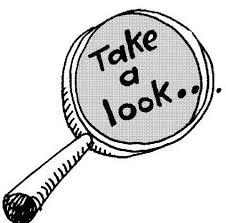 resume help clip art   yahoo image search results   g girl    resume help clip art   yahoo image search results