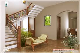 kerala stairs and house stairs on pinterest beautiful interior office kerala home design