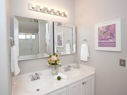 bathroom vanity lights pendant bathroom vanity with double bathroom vanity pendant